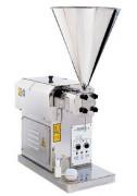 Machine de remplissage volumétrique - Fonctionnement : Pneumatique - Electrique