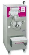 Machine de restauration pour crème pâtissière, sauces et coulis