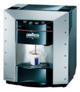 Machine espresso automatique Lavazza 3.5 litres - Dépôt et entretien technique gratuits - Autonomie de 3,5 litres