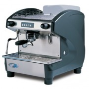 Machine expresso professionnelle 1 groupe - Reneka Viva 1 Aroma Perfect