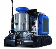 Machine hydrogommage - Nettoyeur haute pression - Hydrogommage - Compresseur d'air