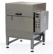 Machine industrielle pour pièce métallique - Charge : 250 et 300 Kg