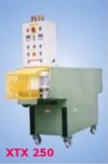 Machine lavage et séchage pièce - XCX250 / XCX250L