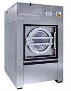 Machine laveuse industrielle - Capacité : 33 - 40 - 55 Kg - Essorage : 830 tr/mn