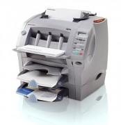 Machine mise sous enveloppe bureautique - Capacité : jusqu'à 900 plis / heure