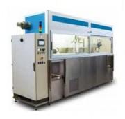 Machine nettoyage ultrasons lessivielle - Manuelle ou automatique