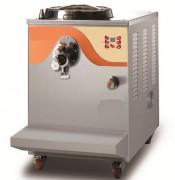 Machine pastocuiseur - Capacité de 2 à 14 L