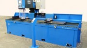 Machine perceuse fraiseuse - Perçage   -  Taraudage    -   Lamage    -  Fraisage