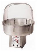Machine pour barbe à papa - Capacité : 2 ou 6 Portions par minute