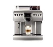 Machine pour café en grains - Adaptée pour un usage semi-intensif
