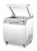 Machine pour mise sous vide alimentaire - Dimension (mm) : 773 x 758 x 1313