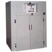 Machine pour pâtes - Séchoir statique - Capacité : 100 - 200 - 400 - 600 - 800 Kg