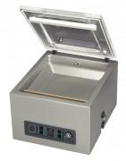 Machine sous vide à cloche 230 V - Puissance (KW) : 0.55
