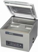 Machine sous vide à poser sur table - Barre de soudue (mm) : 420