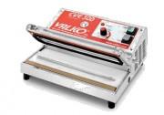 Machine sous vide avec barre de soudure 30 à 42 cm - Barre de soudure (cm) : 30 - 42