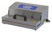 Machine sous vide barre de soudure 330 ou 430 mm - Machine sous-vide à barre en acier inox en ABS professionnelles
