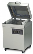 Machine sous vide pro - Encombrement : 700 x 730 x 1100  mm