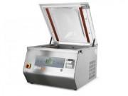 Machine sous vide professionnelle électrique - Dimension des produits (mm) : 466 x 405 x 117