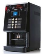 Machines à expresso et Cappuccino - Machines à café pour préparation de boissons chaudes