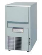 Machines à glacons professionnelles - Capacité de la réserve 6.5 kg