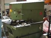 Machines à poinçonner/copier mécaniques RAINER