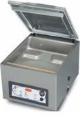 Machines d'emballage sous-vide SÉRIE B350 - Modèles de table ultra-performants de technologie supérieure