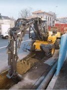 Machines multifonctions 12MTX - 12MTX