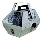 Machine à bulles de savon - Canons à bulles de savon débit jusqu'à 10 000 bulles/mn