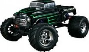 MAD FORCE KRUISER RTR 1:8 GP - 237295-62