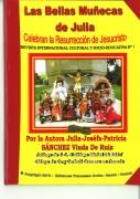 Magazine d'enseignement du catechisme - Enregistré auprès de la Bibliothèque Nationale