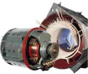 Maintenance électromécanique atelier - Intervention sur site et en atelier