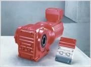 Maintenance électromécanique et industriel - Neuf