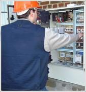 Maintenance électronique intervention sur site - Diagnostic et de pannes sur machines