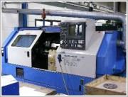 Maintenance machine-outil - Conventionnelle ou commande numérique