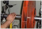 Maintenance mécanique machine - Tout types d'interventions