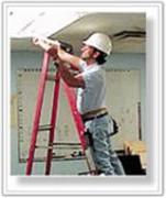 Maintenance préventitve électrique - Intervention sur site à la demande