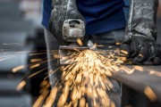 Maintenance préventive industrielle - Pneumatique, hydraulique, Electricité, ...