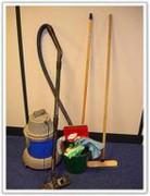 Maintenance préventive nettoyage - Intervention sur site à la demande
