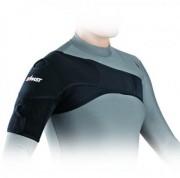 Maintien épaule pour sport - Taille : S (34-41) - M (41-48) - L (48-55)