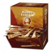 MAISON DU CAFE Boite de 200 stick de café lyophilisé 1,5g - Café instantané iophylisé