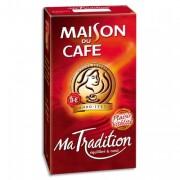 MAISON DU CAFE Paquet de 250g de café moulu Ma tradition - Maison du Cafe