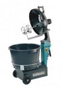 Malaxeur automatique à rotation - Vitesse : 750 Tr/min
