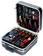 MALLETTE SERVICE HANDY 1500 + 41 OUTILS - 825658-62