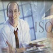 Management Environnemental CERTIFICATION ISO 14001 - ENVIRONNEMENT