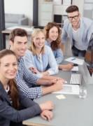 Management et GRH - Optimisation de la gestion des ressources humaines