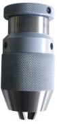 Mandrin à emmanchement conique type B - Auto-serrant série haute précision 100 729