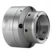 Mandrin de perçage Auto-serrant 100 689 - Course du piston : 4.5 mm