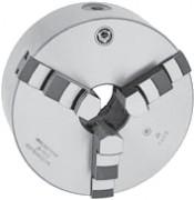 Mandrin manuel - Diamètre 80 à 1000 mm