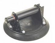 Manipulateur à ventouse avec pompes - Capacité 100 kg  ou 140 Kg