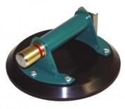 Manipulateur à ventouse pour surface bombée - Charge : 140 kg